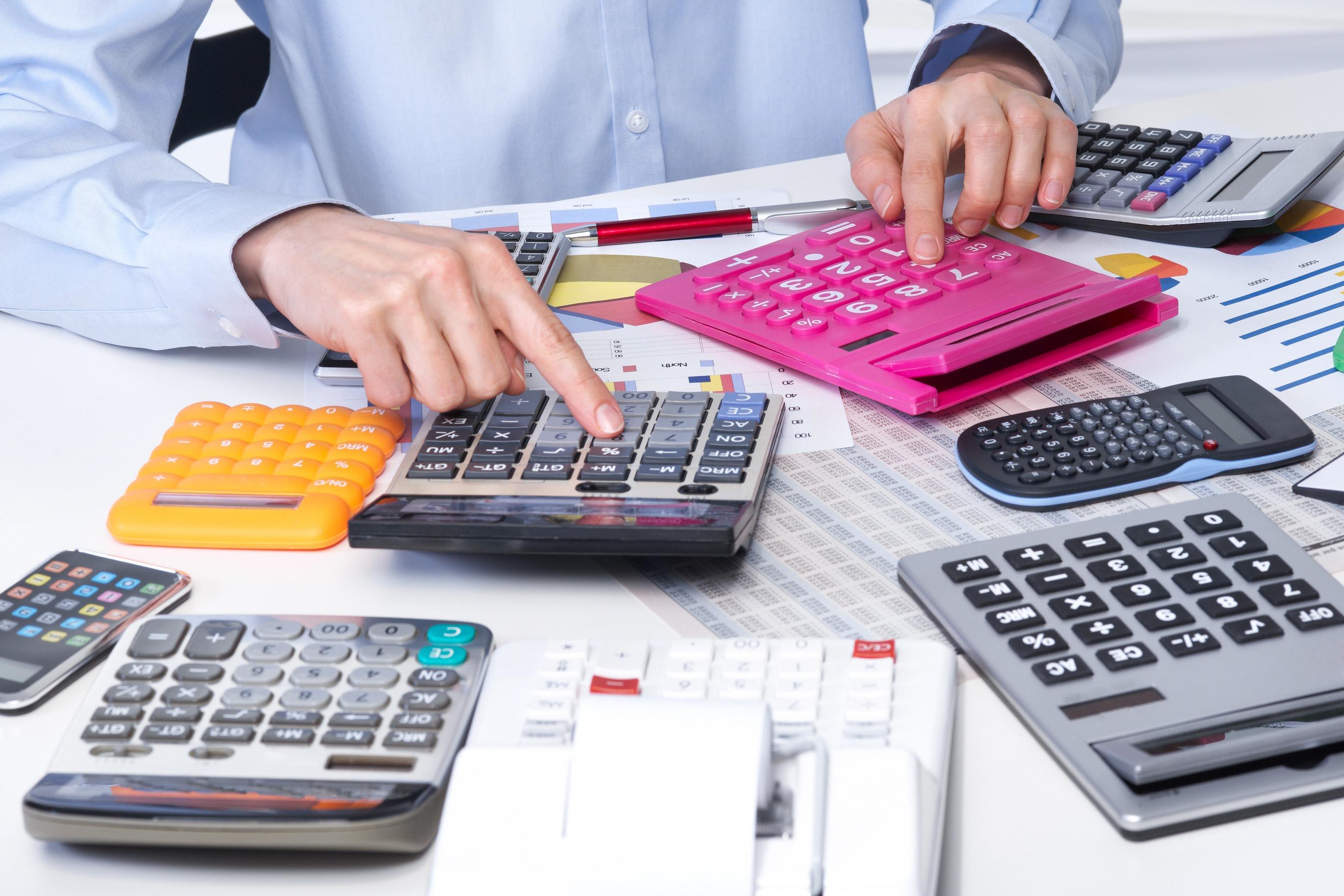 mortgageintellectual com helping you get in mortgage calculators