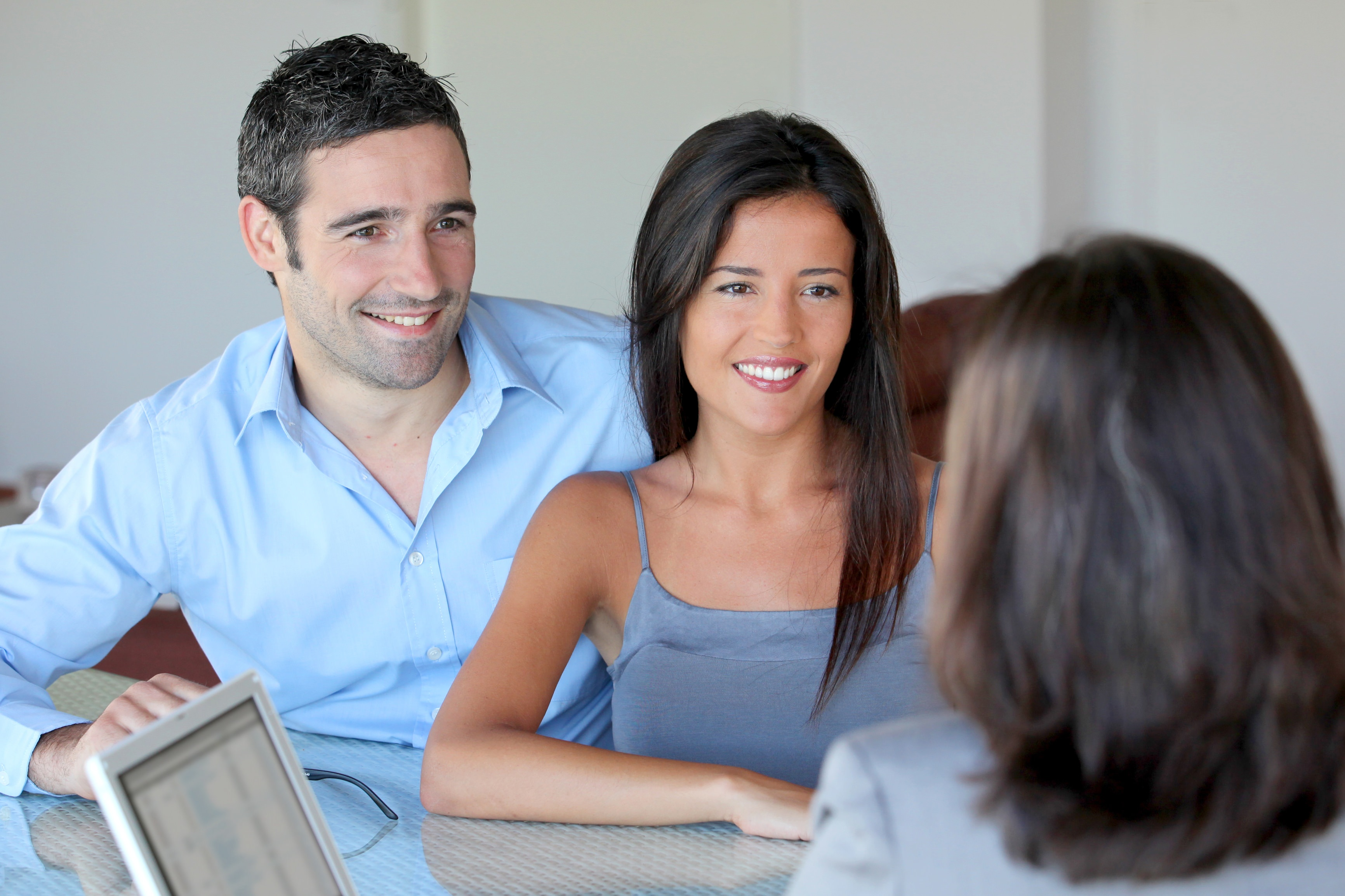 Independent whole of market Mortgage Broker