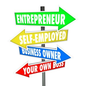 Mortgages for the self employed borrowers