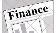 BTL Cash Injection for Landlords